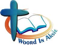 Woord in Aksie Natal